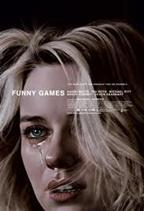 Funny games 07