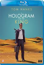 a-hologram-for-the-king-bd