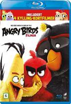 angry-birds-filmen