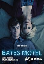 bates-motel-season-2
