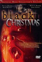 black christmas 74