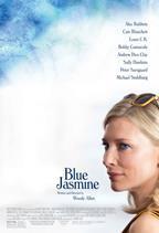 blue-jasmine
