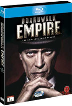 boardwalk empire 3