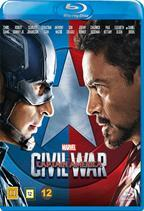 captain-america-civil-war-bd