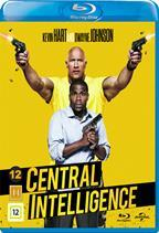 central-intelligence-bd