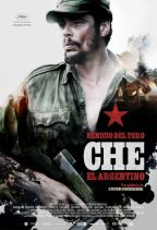 che-part-one
