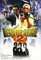 dead or alive 2 birds