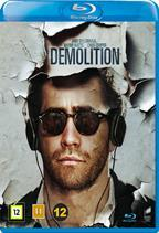 demolition-bd