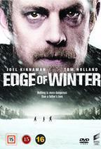 edge-of-winter