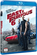 fast and furious 6 bd