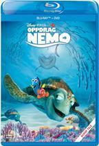 finding nemo bd