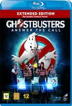 ghostbusters-2016-bd