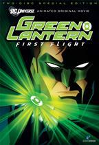 green-lantern-first-flight