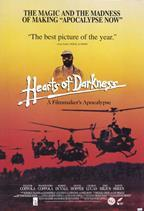 hearts-of-darkness-a-filmmakers-apocalypse