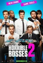 horrible-bosses-2