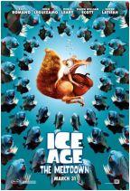 ice-age-the-meltdown.jpg