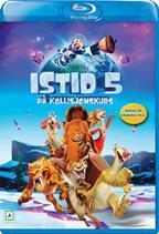 istid-5-bd