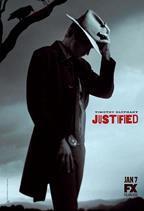 justified-season-5