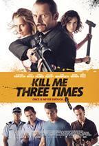 kill-me-three-times