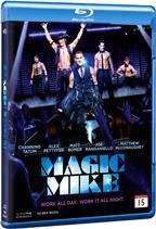 magic mike bd