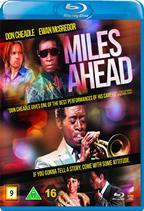 miles-ahead-bd