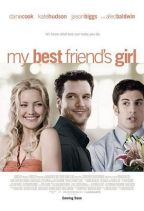 my-best-friends-girl