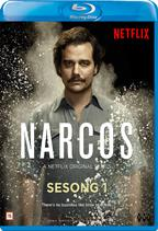 narcos-sesong-1