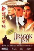 new dragon gate inn 92