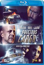 precious-cargo-bd