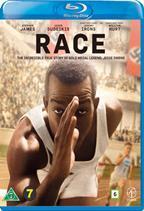 race-bd