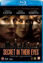 secret in their eyes hw