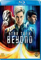 star-trek-beyond-bd
