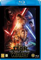 star wars the force awakens bd