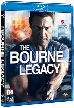 the bourne legacy bd