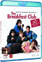 the breakfast club 30th anniversary bd