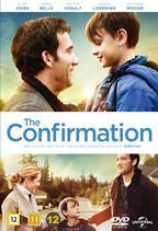 the confirmation ca