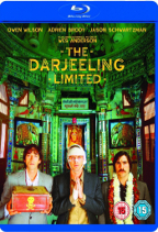 the darjeeling limited bd
