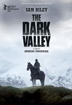 the-dark-valley