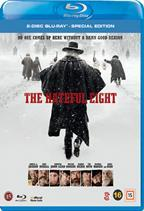 the hateful eight bd