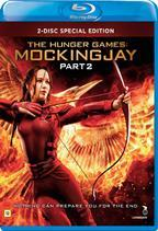 the hunger games mockingjay part 2 bd