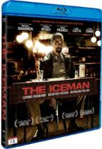 the iceman bd