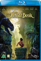 the-jungle-book-bd-2016