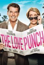 the-love-punch