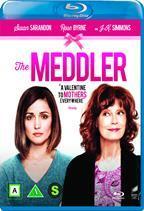 the-meddler