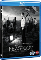 the newsroom s2