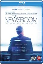 the newsroom s3