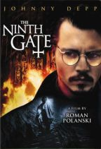 the-ninth-gate