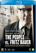 the-people-vs-fritz-bauer