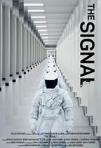 the-signal-2014