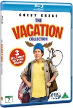 the vacation collection
